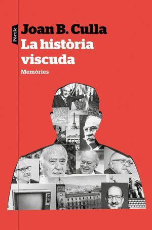 LA HISTORIA VISCUDA