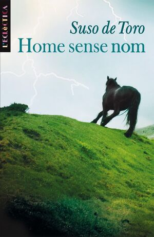 HOME SENSE NOM.ECLE-127-RUST