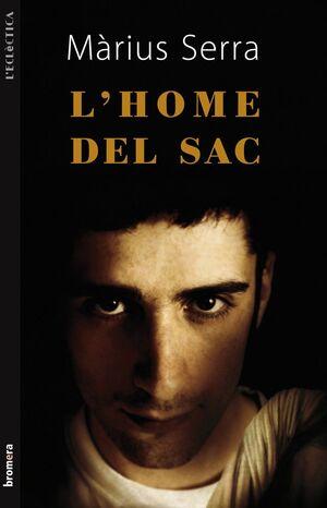 HOME DEL SAC,L'. BROMERTA-ECLE-194