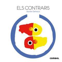 ELS CONTRARIS