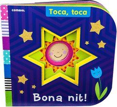 BONA NIT TOCA TOCA
