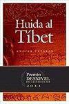 HUIDA AL TÍBET.DESNIVEL-RUST