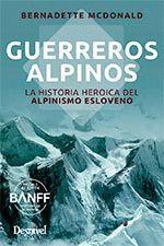 GUERREROS ALPINOS
