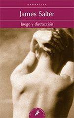 JUEGO Y DISTRACCIÓN.BOLSILLO-202