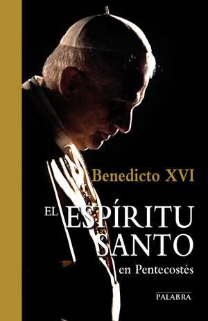 ESPIRITU SANTO EN PENTECOSTES, EL