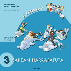 SAREAN HARRAPATUTA3