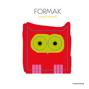 FORMAK