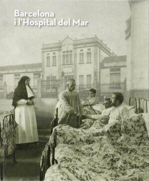 BARCELONA I L'HOSPITAL DE MAR