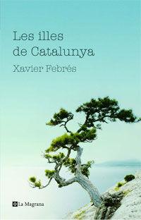 VIATGE A LES ILLES DE CATALUNYA.MAGRANA-128-RUST