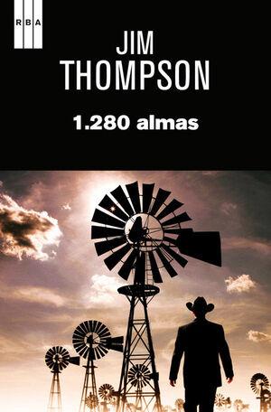 1.280 ALMAS-RBA-NEGRA-76-RUST.
