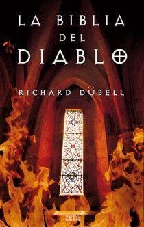 BIBLIA DEL DIABLO,LA ZB.ZETA LIMITADA 6,95€