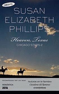 HEAVEN TEXAS.CHICAGO STARS-2-ZETA BOLS-125