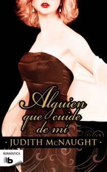 ALGUIEN QUE CUIDE DE MI. EDB -ROMANTICA-BOLS