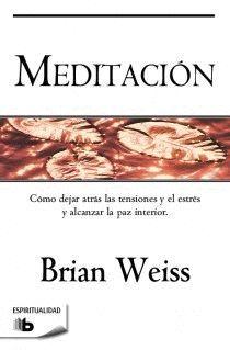 MEDITACION. EDB-BOLS