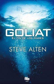 GOLIAT. EDB-MAXI-BOLS