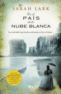 EN EL PAIS DE LA NUBE BLANCA (TRILOGIA DE LA NUBE BLANCA 1)