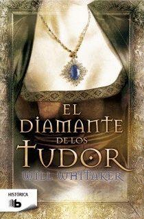 DIAMANTE DE LOS TUDOR,EL. EDB-BOLS