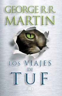 VIAJES DE TUF,LOS. MAXI-B