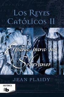 REYES CATOLICOS II ESPAÑA PARA SUS SOBERANOS,LOS
