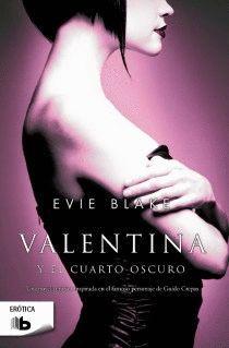 VALENTINA Y EL CUARTO OSCURO.EDB-BOLS