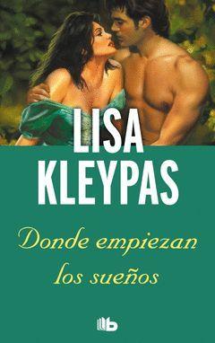 DONDE EMPIEZAN LOS SUEÑOS.ZETA-BOLS(ED. LIMITADA