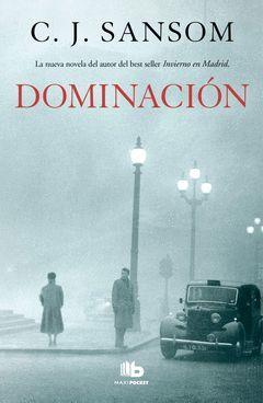 DOMINACION.EDB-MAXI