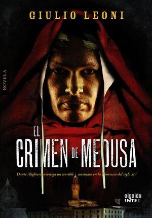 CRIMEN DE MEDUSA,EL. ALGAIDA-INTER