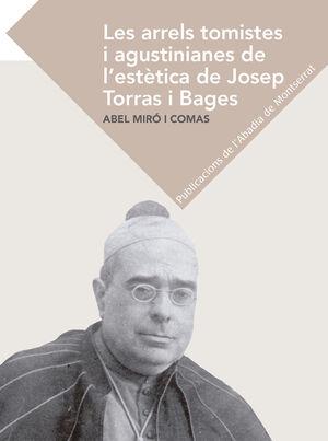 ANUARI TEATRAL DE LES ILLES 07
