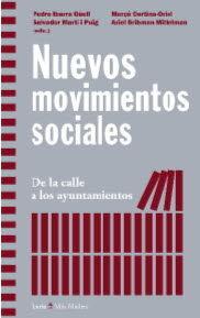 NUEVOS MOVIMIENTOS SOCIALES