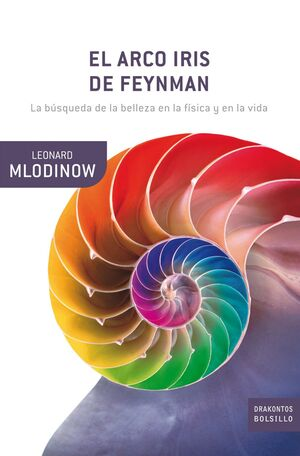 ARCO IRIS DE FEYNMAN,EL-DRAKONTOS BOLS-42