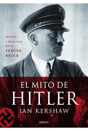 MITO DE HITLER,EL. CRITICA-RUST