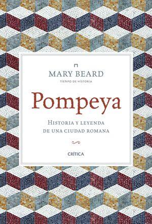 POMPEYA, CRITICA-DURA