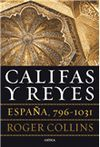 CALIFAS Y REYES.CRITICA-RUST