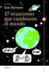 17 ECUACIONES QUE CAMBIARON EL MUNDO.CRITICA-RUST