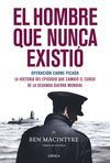 HOMBRE QUE NUNCA EXISTIÓ,EL.CRITICA-RUST