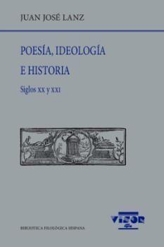 POESIA, IDEOLOGIA E HISTORIA