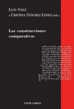 CONSTRUCCIONES COMPARATIVAS,LAS. VISOR