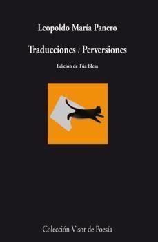 TRADUCCIONES/PERVERSIONES. VISOR-769-RUST