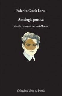 ANTOLOGÍA POÉTICA. VISOR-836