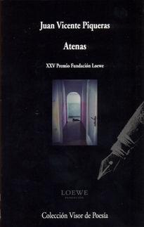 ATENAS. VISOR-839