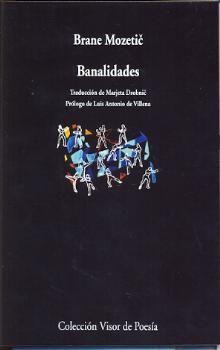BANALIDADES. VISOR-854-RUST
