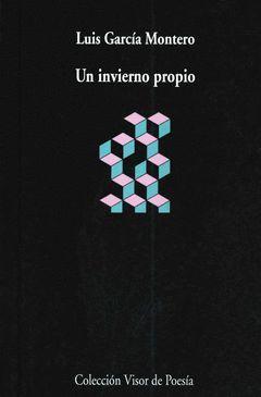 INVIERNO PROPIO,UN. VISOR-917