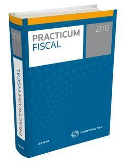 PRACTICUM FISCAL