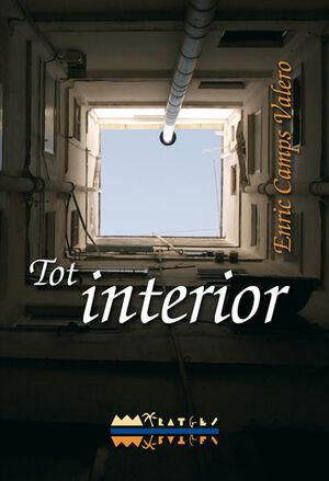 TOT INTERIOR