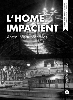 L'HOME IMPACIENT
