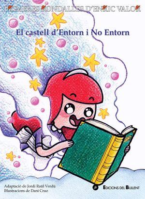 EL CASTELL D'ENTORN I NO ENTORN
