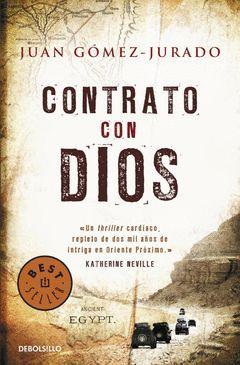 CONTRATO CON DIOS.DEBOLS-777/2