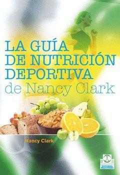 GUIA DE NUTRICION DEPORTIVA -PAIDOTRIBO-RUST