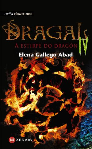 DRAGAL IV