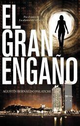 GRAN ENGAÑO.EL. ROCA-RUST